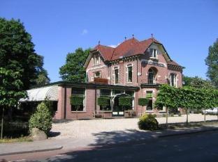 /de-de/parkhotel-hugo-de-vries/hotel/lunteren-nl.html?asq=jGXBHFvRg5Z51Emf%2fbXG4w%3d%3d
