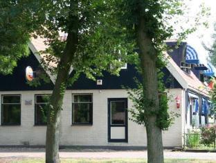 /hi-in/t-wapen-van-middelie/hotel/middelie-nl.html?asq=jGXBHFvRg5Z51Emf%2fbXG4w%3d%3d
