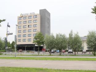 /cs-cz/bastion-hotel-haarlem-velsen/hotel/velsen-nl.html?asq=jGXBHFvRg5Z51Emf%2fbXG4w%3d%3d