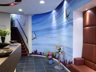 /de-de/hotel-de-valk/hotel/valkenswaard-nl.html?asq=jGXBHFvRg5Z51Emf%2fbXG4w%3d%3d