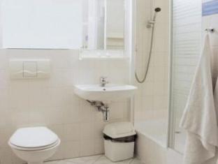 /en-sg/hotel-new-skanpol/hotel/kolobrzeg-pl.html?asq=jGXBHFvRg5Z51Emf%2fbXG4w%3d%3d