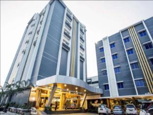 /bg-bg/sahid-batam-center-hotel-convention/hotel/batam-island-id.html?asq=jGXBHFvRg5Z51Emf%2fbXG4w%3d%3d