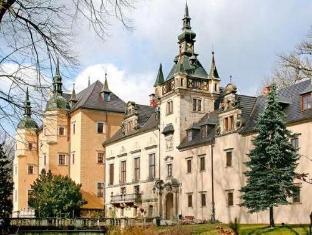 /ar-ae/zamek-kliczkow-centrum-konferencyjno-wypoczynkowe/hotel/osiecznica-pl.html?asq=jGXBHFvRg5Z51Emf%2fbXG4w%3d%3d