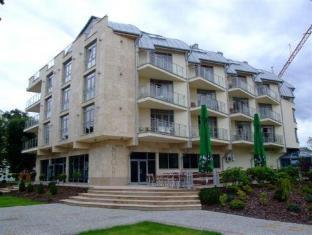 /vi-vn/avangard-resort/hotel/swinoujscie-pl.html?asq=jGXBHFvRg5Z51Emf%2fbXG4w%3d%3d