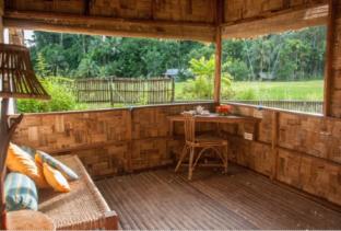/ar-ae/the-flying-elephant-resort-havelock-island/hotel/andaman-and-nicobar-islands-in.html?asq=jGXBHFvRg5Z51Emf%2fbXG4w%3d%3d