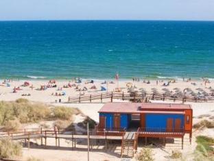 /de-de/praia-verde-boutique-hotel-design-hotels/hotel/altura-pt.html?asq=jGXBHFvRg5Z51Emf%2fbXG4w%3d%3d