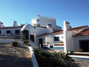 /es-ar/hotel-rural-horta-da-moura/hotel/monsaraz-pt.html?asq=jGXBHFvRg5Z51Emf%2fbXG4w%3d%3d