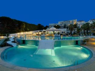 /hi-in/oura-view-beach-club/hotel/albufeira-pt.html?asq=jGXBHFvRg5Z51Emf%2fbXG4w%3d%3d