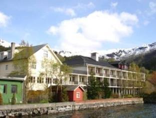 /da-dk/first-hotel-raftevold/hotel/hornindal-no.html?asq=jGXBHFvRg5Z51Emf%2fbXG4w%3d%3d