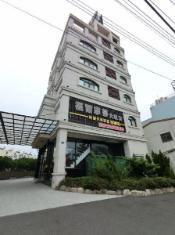 /cs-cz/yunlin-formosa-hotel/hotel/yunlin-tw.html?asq=jGXBHFvRg5Z51Emf%2fbXG4w%3d%3d