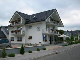 /et-ee/penzion-kovac/hotel/radovljica-si.html?asq=jGXBHFvRg5Z51Emf%2fbXG4w%3d%3d
