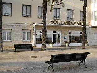 /bg-bg/hotel-miramar-badalona/hotel/badalona-es.html?asq=jGXBHFvRg5Z51Emf%2fbXG4w%3d%3d