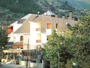 /bg-bg/hotel-rural-las-gacelas/hotel/becerril-de-la-sierra-es.html?asq=jGXBHFvRg5Z51Emf%2fbXG4w%3d%3d