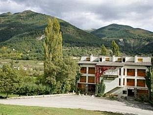 /en-sg/hotel-el-mirador-optimal-hotels-selection/hotel/broto-es.html?asq=jGXBHFvRg5Z51Emf%2fbXG4w%3d%3d
