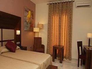 /en-au/puerta-de-algadir/hotel/el-puerto-de-santa-maria-es.html?asq=jGXBHFvRg5Z51Emf%2fbXG4w%3d%3d