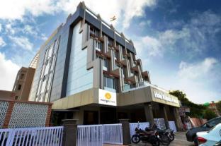 /ca-es/mango-hotels-jodhpur_2/hotel/jodhpur-in.html?asq=jGXBHFvRg5Z51Emf%2fbXG4w%3d%3d