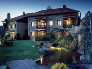 /cs-cz/rusticae-el-milano-real-hotel/hotel/hoyos-del-espino-es.html?asq=jGXBHFvRg5Z51Emf%2fbXG4w%3d%3d
