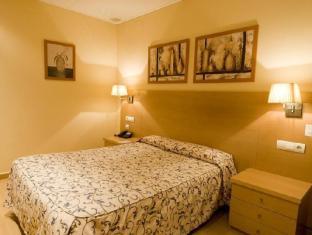 /bg-bg/hotel-ciutat-de-sant-adria/hotel/barcelona-es.html?asq=jGXBHFvRg5Z51Emf%2fbXG4w%3d%3d