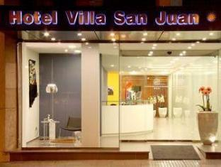 /bg-bg/hotel-villa-san-juan/hotel/san-juan-de-alicante-es.html?asq=jGXBHFvRg5Z51Emf%2fbXG4w%3d%3d