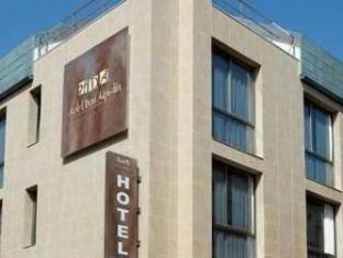 /da-dk/don-agustin/hotel/manilva-es.html?asq=jGXBHFvRg5Z51Emf%2fbXG4w%3d%3d