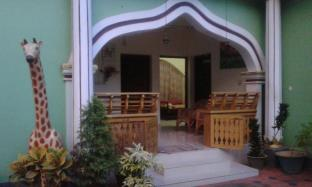 /cs-cz/green-garden-ayurvedic-resort/hotel/varkala-in.html?asq=jGXBHFvRg5Z51Emf%2fbXG4w%3d%3d