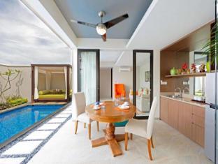 /ca-es/holiday-villa-pantai-indah-bintan-island/hotel/bintan-island-id.html?asq=jGXBHFvRg5Z51Emf%2fbXG4w%3d%3d