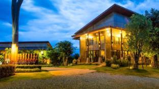 /da-dk/baan-pailyn-resort-lamphun/hotel/lamphun-th.html?asq=jGXBHFvRg5Z51Emf%2fbXG4w%3d%3d
