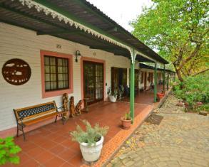 /cs-cz/lalamo-guest-house/hotel/kruger-national-park-za.html?asq=jGXBHFvRg5Z51Emf%2fbXG4w%3d%3d