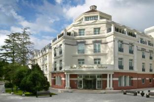 /ca-es/castilla-termal-balneario-de-solares/hotel/santander-es.html?asq=jGXBHFvRg5Z51Emf%2fbXG4w%3d%3d