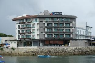 /ar-ae/pacific-inn/hotel/semporna-my.html?asq=jGXBHFvRg5Z51Emf%2fbXG4w%3d%3d