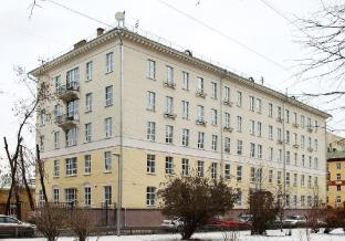 /ja-jp/hotel-katyusha/hotel/moscow-ru.html?asq=jGXBHFvRg5Z51Emf%2fbXG4w%3d%3d