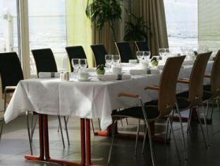 /cs-cz/falkenberg-strandbad/hotel/falkenberg-se.html?asq=jGXBHFvRg5Z51Emf%2fbXG4w%3d%3d