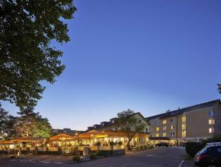 فندق سوريل سونينتال