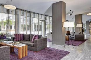 /bg-bg/geroldswil-swiss-quality-hotel/hotel/dietikon-ch.html?asq=jGXBHFvRg5Z51Emf%2fbXG4w%3d%3d