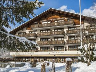 /th-th/sunstar-boutique-hotel-albeina-klosters/hotel/klosters-dorf-ch.html?asq=jGXBHFvRg5Z51Emf%2fbXG4w%3d%3d