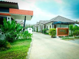 /ar-ae/wangthatum/hotel/prachinburi-th.html?asq=jGXBHFvRg5Z51Emf%2fbXG4w%3d%3d