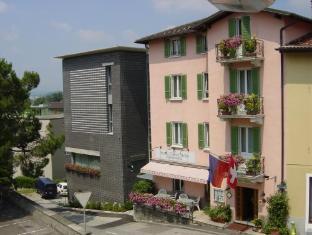 /da-dk/conca-bella/hotel/mendrisio-ch.html?asq=jGXBHFvRg5Z51Emf%2fbXG4w%3d%3d