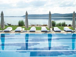 /en-sg/richmond-nua-wellness-spa-for-adults/hotel/sapanca-tr.html?asq=jGXBHFvRg5Z51Emf%2fbXG4w%3d%3d