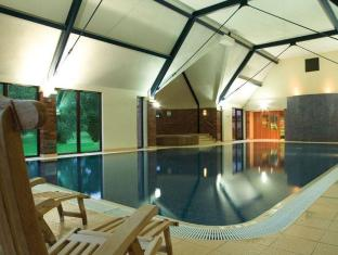 /en-sg/aldwark-manor-golf-and-spa-hotel-qhotels/hotel/aldwark-gb.html?asq=jGXBHFvRg5Z51Emf%2fbXG4w%3d%3d