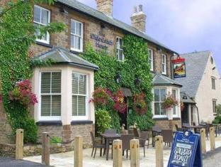 /ms-my/olde-coach-house/hotel/daventry-gb.html?asq=jGXBHFvRg5Z51Emf%2fbXG4w%3d%3d