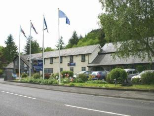 /th-th/the-waterloo-hotel/hotel/betws-y-coed-gb.html?asq=jGXBHFvRg5Z51Emf%2fbXG4w%3d%3d