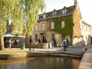 /ar-ae/old-manse-hotel/hotel/bourton-on-the-water-gb.html?asq=jGXBHFvRg5Z51Emf%2fbXG4w%3d%3d