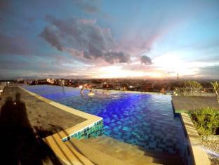 Sky City Hotel