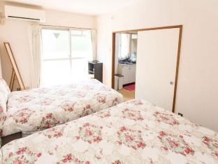 KIM 1 Bedroom Apartment near Ikebukuro Area