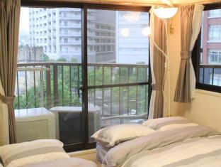KIM 1 Bedroom Apartment in Ikebukuro 2