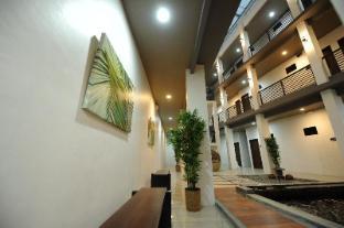 /ar-ae/urban-living-zen-hotel-inc/hotel/davao-city-ph.html?asq=jGXBHFvRg5Z51Emf%2fbXG4w%3d%3d