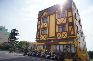 /zh-cn/sea-house/hotel/penghu-tw.html?asq=jGXBHFvRg5Z51Emf%2fbXG4w%3d%3d