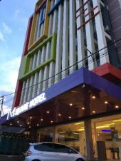 /ca-es/msquare-hotel/hotel/palembang-id.html?asq=jGXBHFvRg5Z51Emf%2fbXG4w%3d%3d