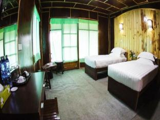 /ar-ae/floral-breeze-hotel-khaw-nu-soum_2/hotel/kanpetlet-mm.html?asq=jGXBHFvRg5Z51Emf%2fbXG4w%3d%3d