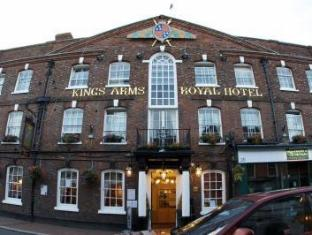 /ca-es/the-kings-arms-and-royal-hotel-relaxinnz/hotel/guildford-gb.html?asq=jGXBHFvRg5Z51Emf%2fbXG4w%3d%3d